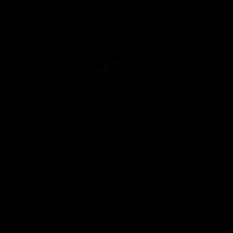 Brink Outdoor logo