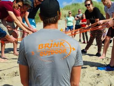 Teambuilding Events