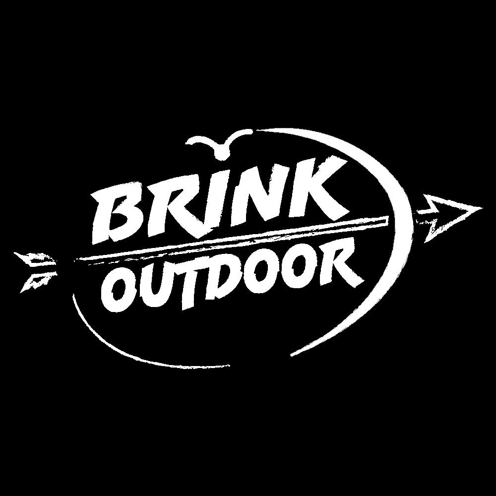 Brink Outdoor